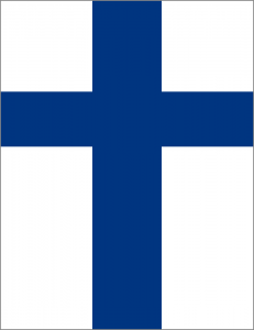 Finland clipart #8, Download drawings