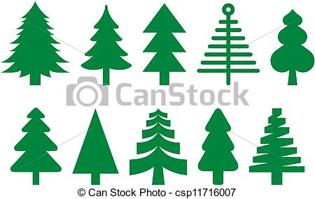 Fir clipart #6, Download drawings