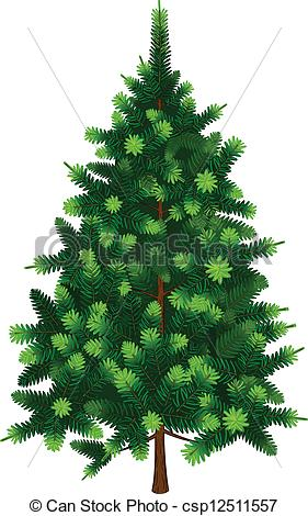 Fir Tree clipart #20, Download drawings