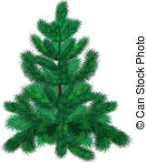 Fir Tree clipart #15, Download drawings