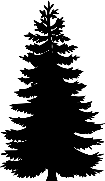 Pine svg #20, Download drawings