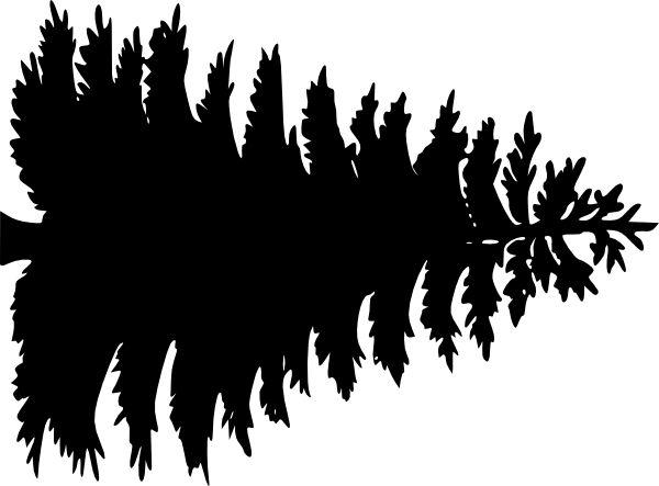 Pine Tree svg #12, Download drawings
