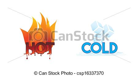 Fire And Ice clipart #17, Download drawings