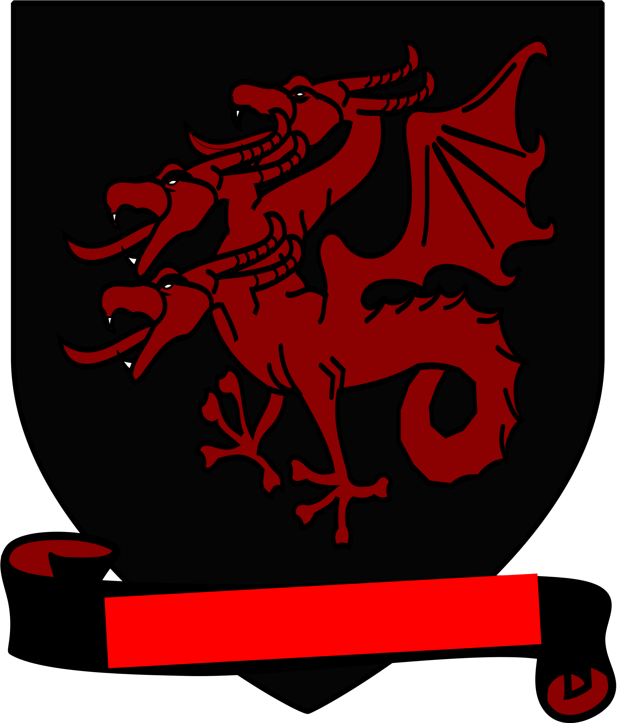 A Song Of Ice And Fire svg #18, Download drawings
