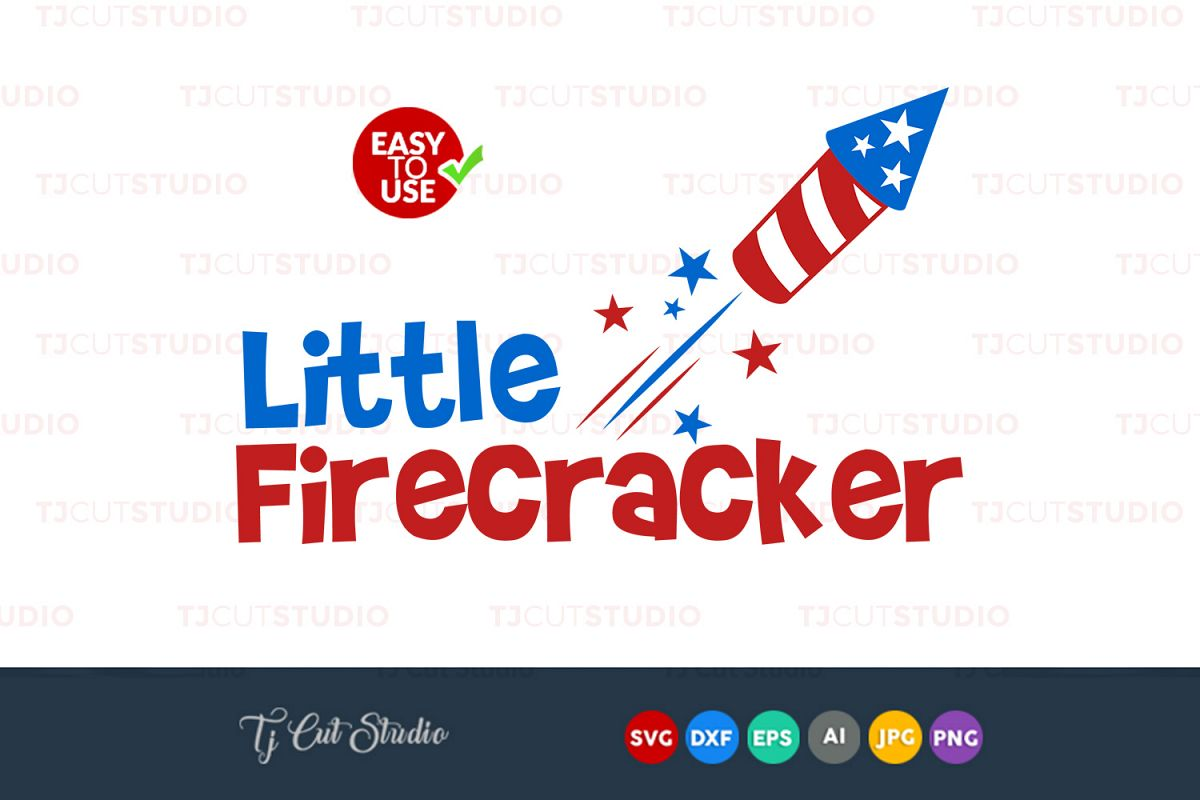 firecracker svg #770, Download drawings