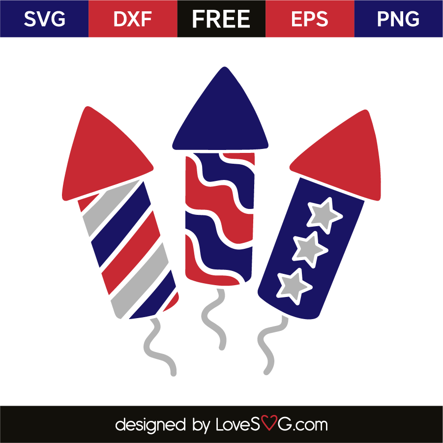 firecracker svg #766, Download drawings
