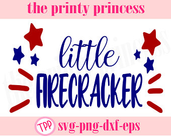 firecracker svg #771, Download drawings