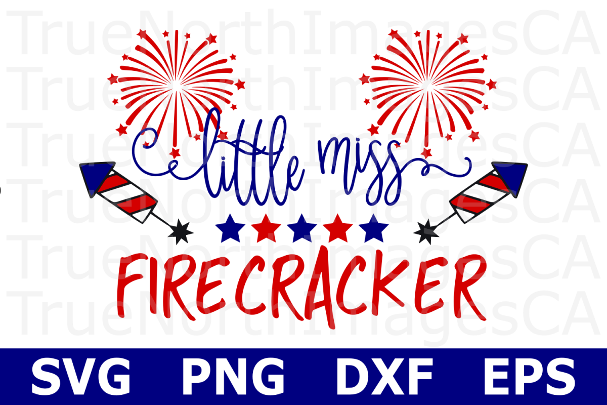 firecracker svg #765, Download drawings