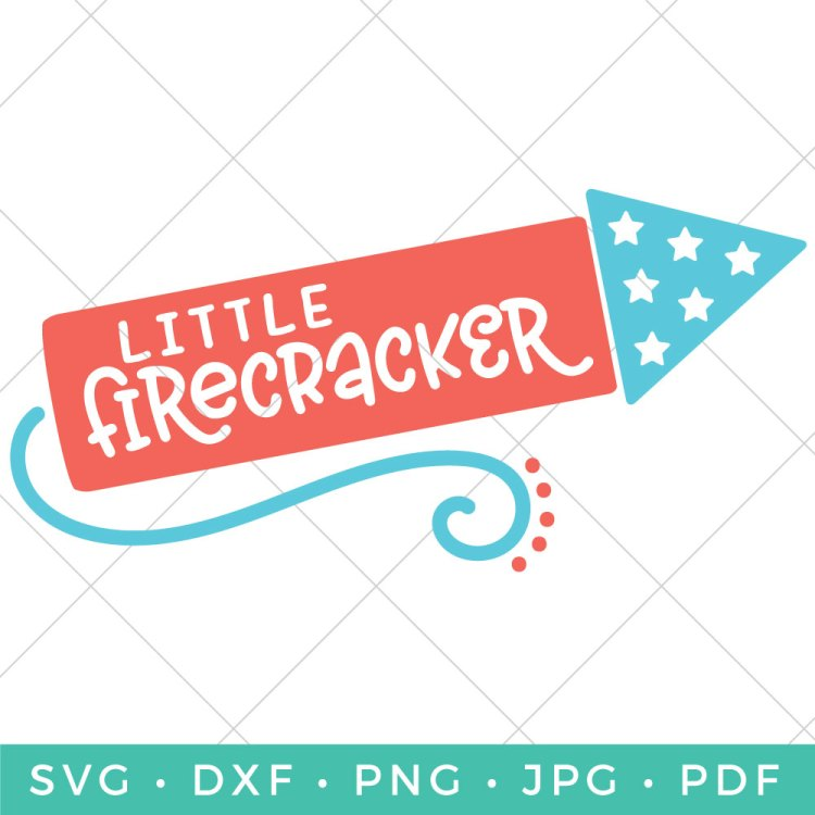 firecracker svg #767, Download drawings