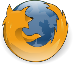 FireFox clipart #19, Download drawings