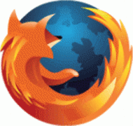 FireFox clipart #17, Download drawings