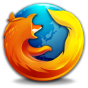 FireFox clipart #16, Download drawings