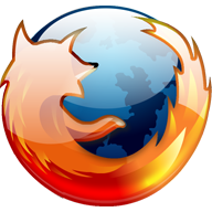 FireFox clipart #5, Download drawings