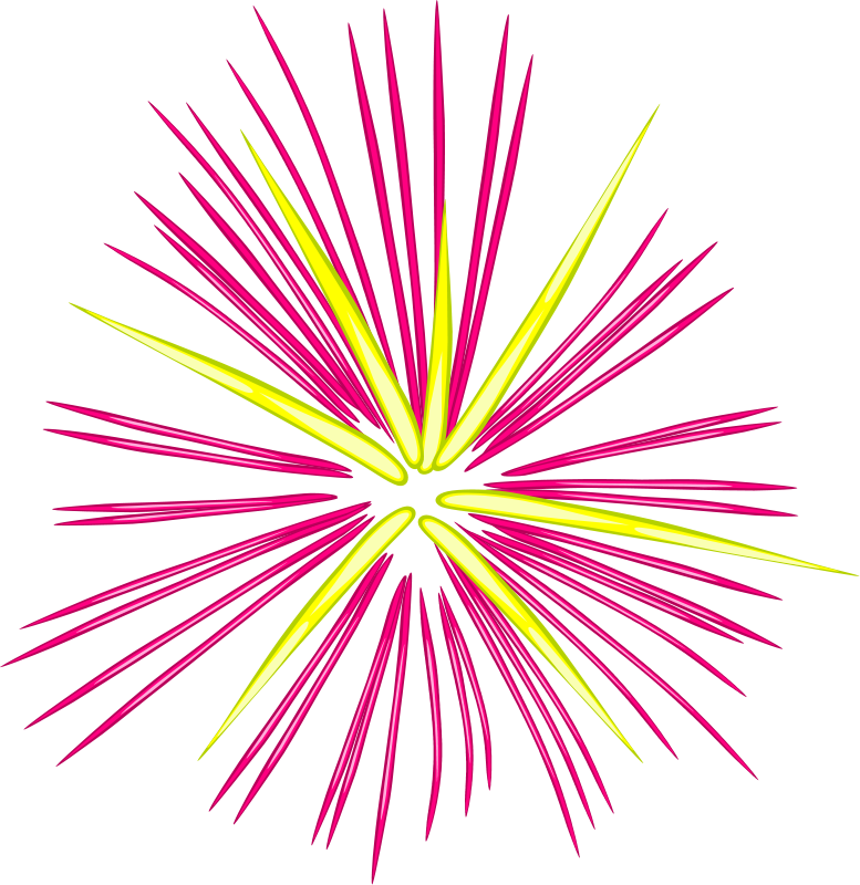 Fireworks clipart #16, Download drawings