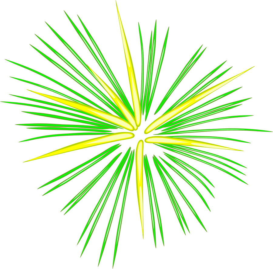 Fireworks clipart #10, Download drawings