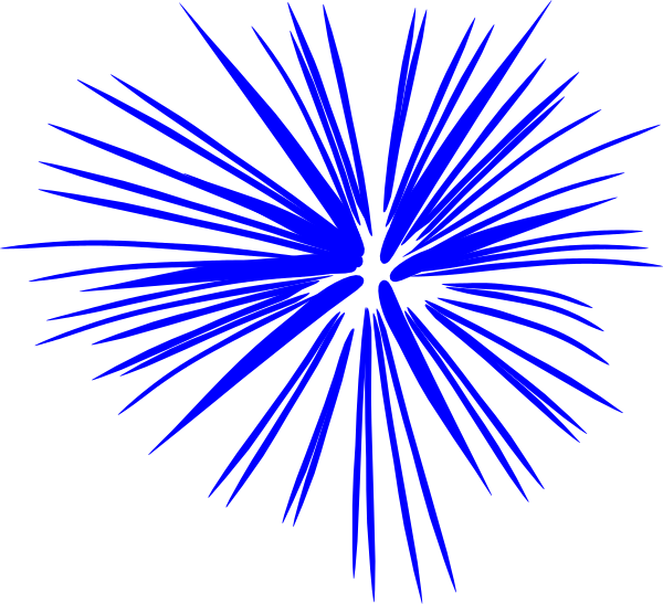 Fireworks clipart #15, Download drawings