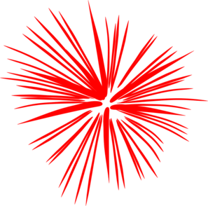 Fireworks clipart #12, Download drawings