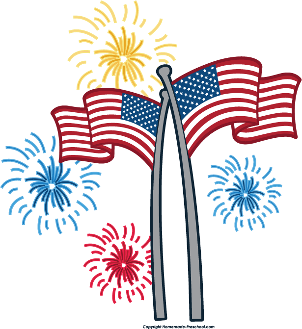 Fireworks clipart #11, Download drawings