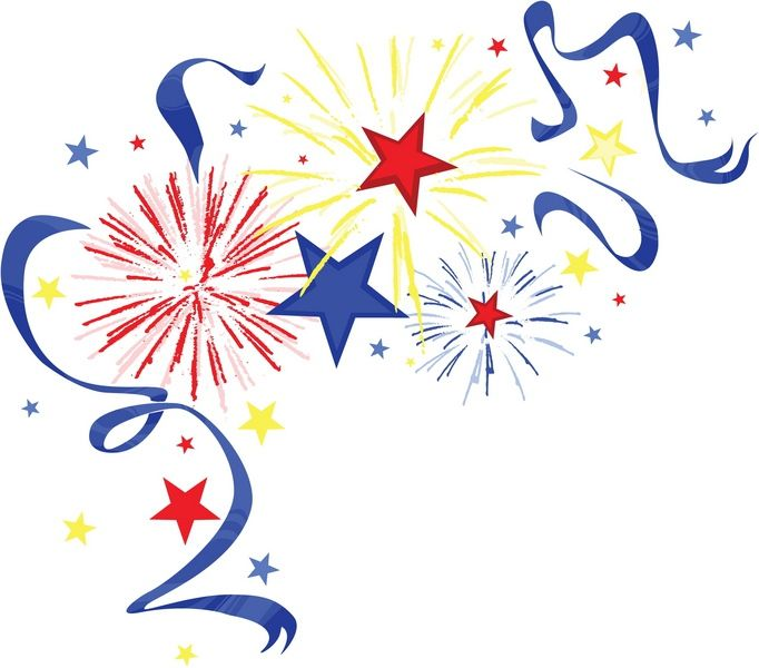 Fireworks clipart #13, Download drawings