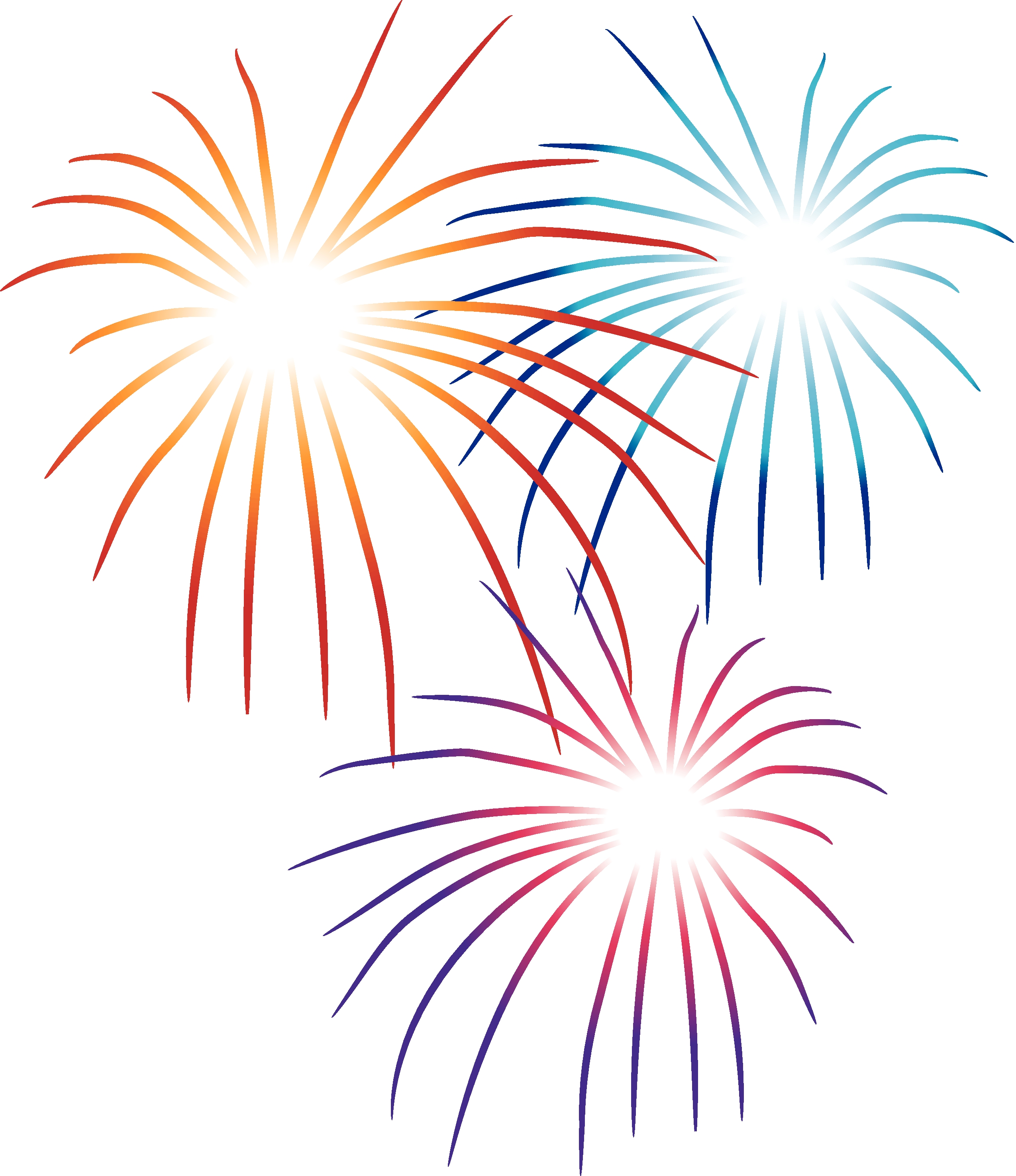 Fireworks clipart #17, Download drawings