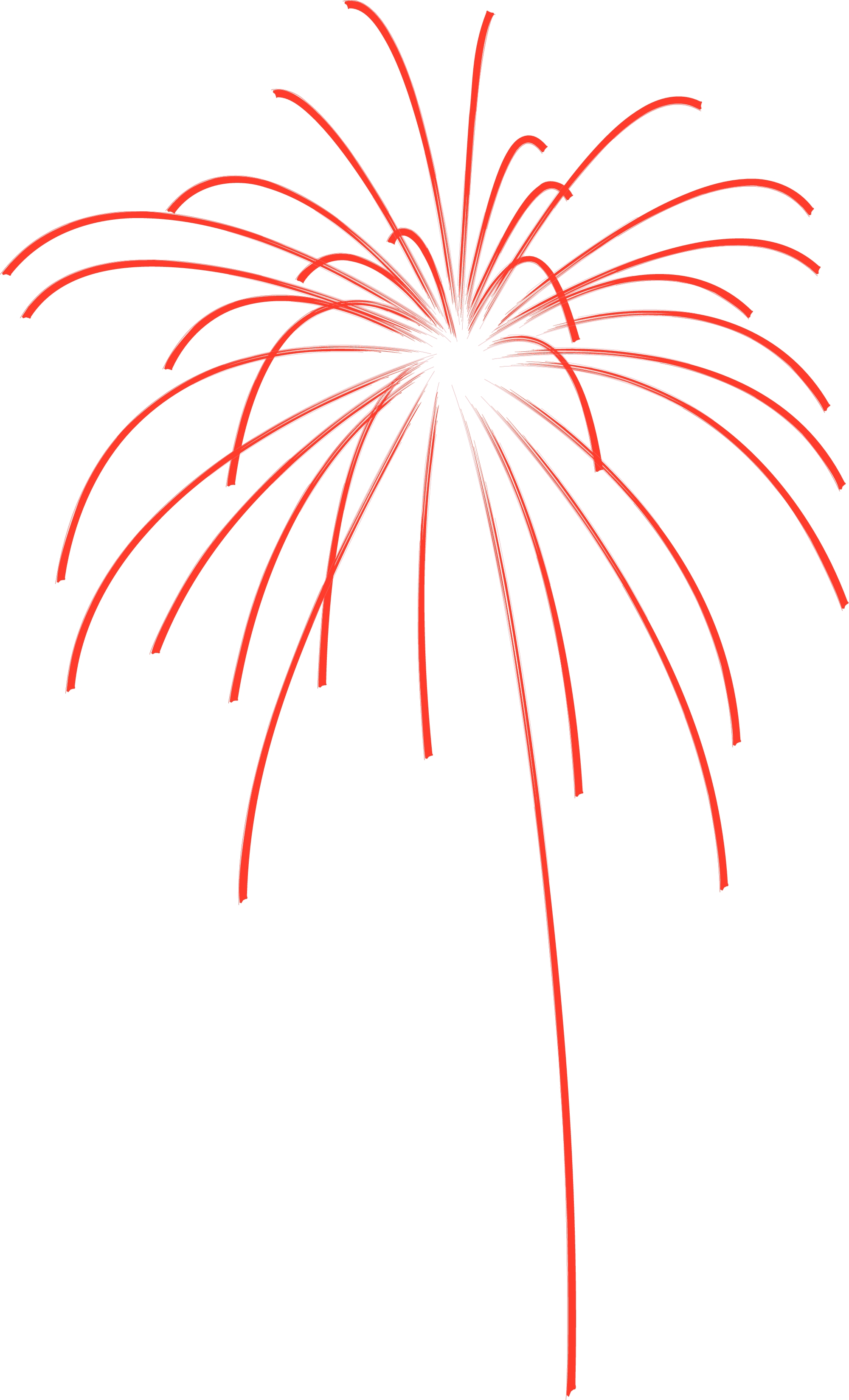 Fireworks clipart #1, Download drawings