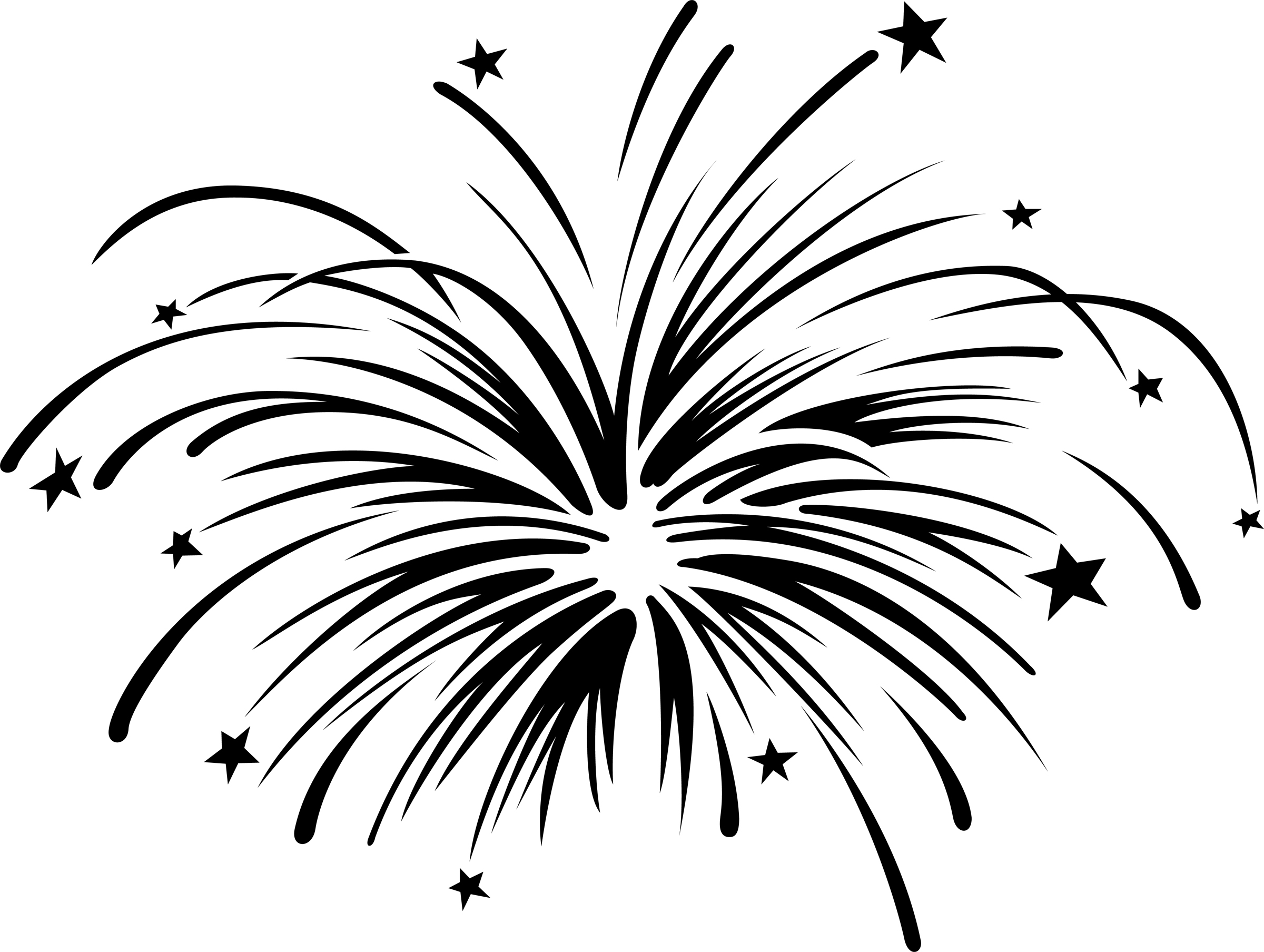Fireworks clipart #8, Download drawings