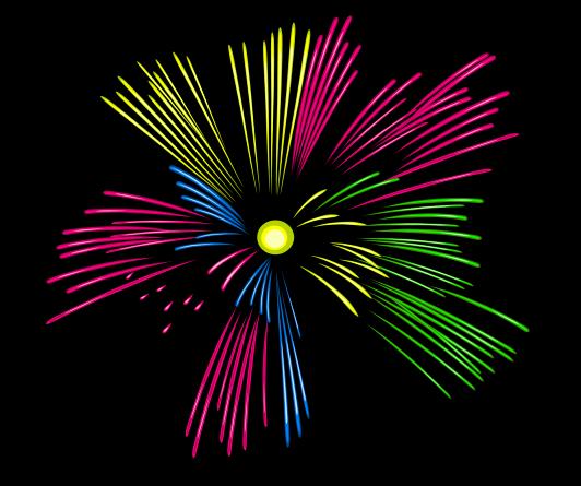 Fireworks svg #19, Download drawings