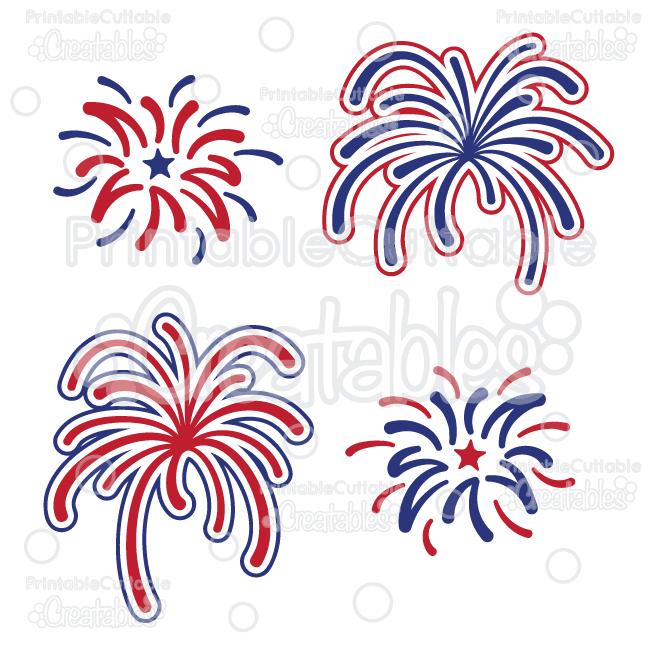 Fireworks svg #13, Download drawings