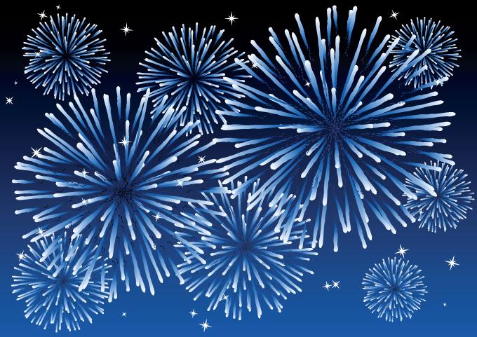 Fireworks svg #2, Download drawings