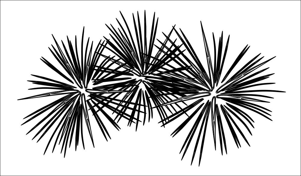 Fireworks svg #6, Download drawings