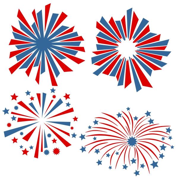 Fireworks svg #8, Download drawings