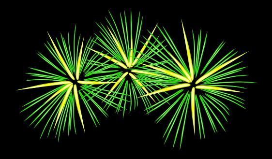 Fireworks svg #7, Download drawings