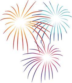Fireworks svg #9, Download drawings