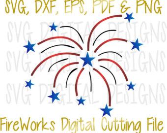 Fireworks svg #10, Download drawings