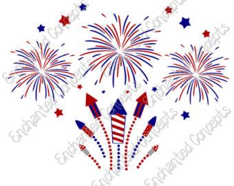 Fireworks svg #5, Download drawings