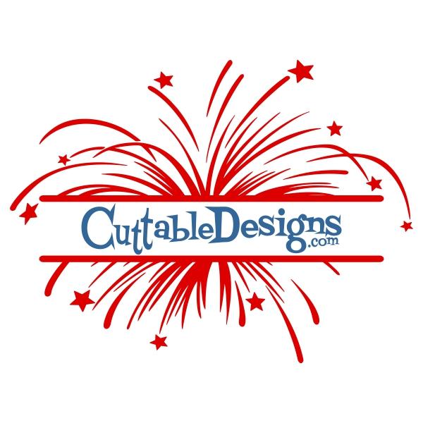 Fireworks svg #4, Download drawings