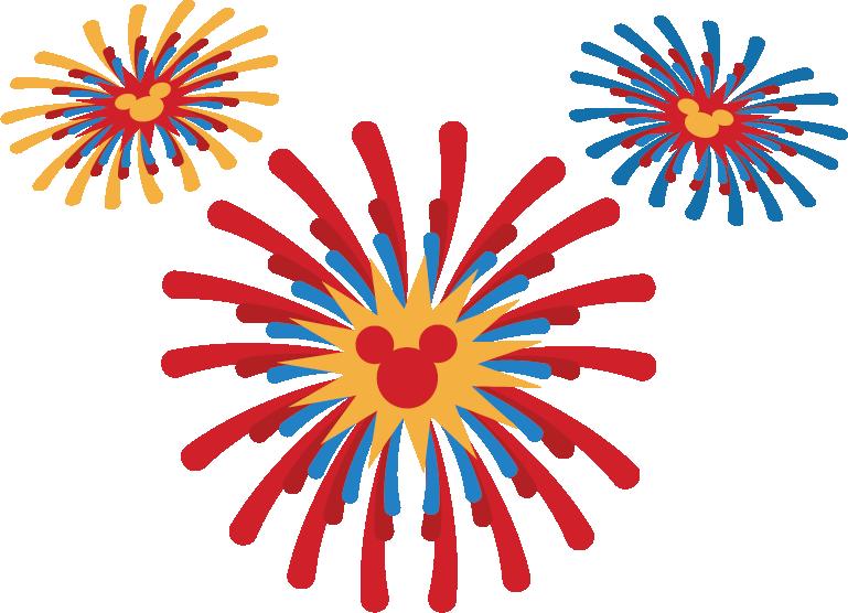 Fireworks svg #12, Download drawings