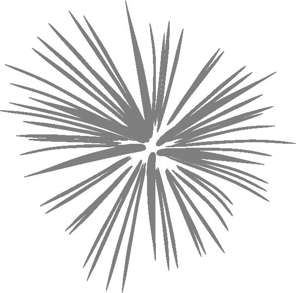 Fireworks svg #3, Download drawings