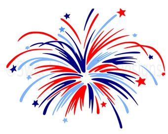 Fireworks svg #20, Download drawings