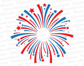 Fireworks svg #18, Download drawings