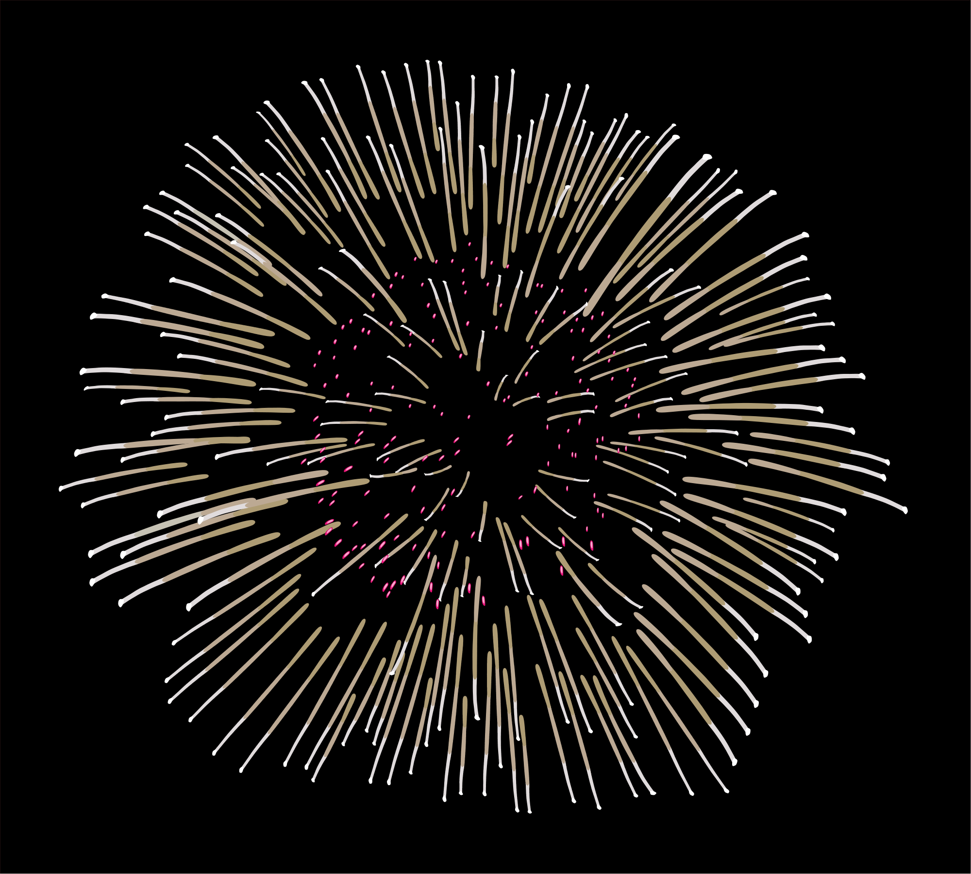 Fireworks svg #11, Download drawings