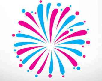 Fireworks svg #17, Download drawings