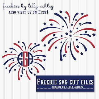 free 4th of july svg #153, Download drawings