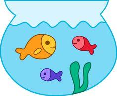Fish Bowl clipart #4, Download drawings