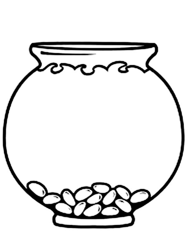 Fish Bowl clipart #15, Download drawings