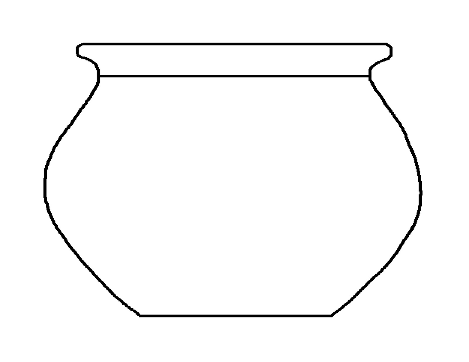 Fish Bowl clipart #20, Download drawings