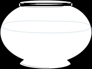Fish Bowl clipart #2, Download drawings