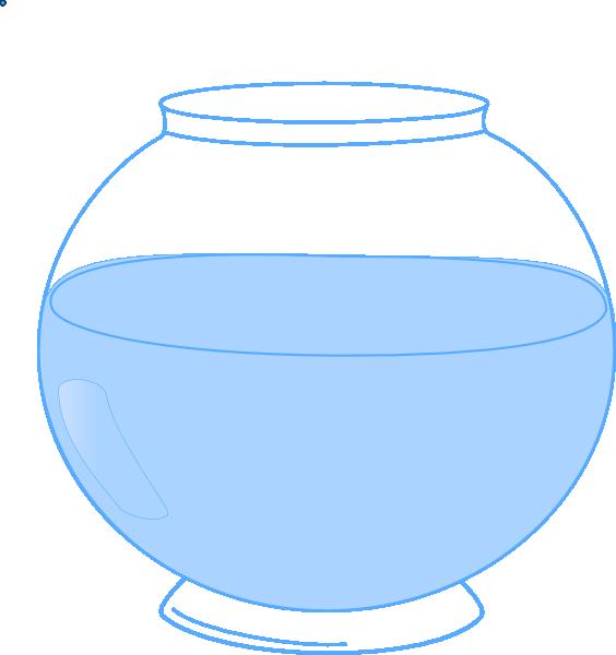 Fish Bowl clipart #9, Download drawings