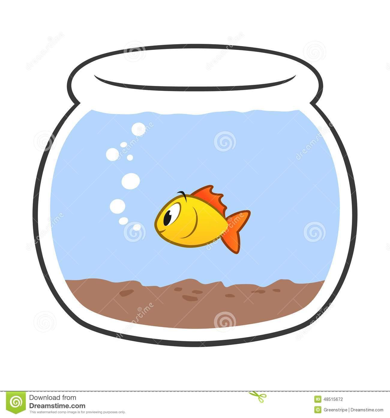 Fish Bowl clipart #12, Download drawings