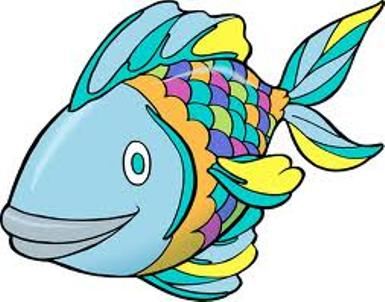 Fish clipart #9, Download drawings